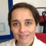 Carmela Ignat