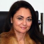 Gloria_Corpas_Pastor