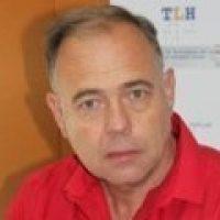 Ruslan_Mitkov-150x120