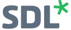 SDL_Logo_cropped